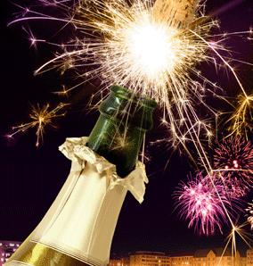 Champagne-COLOURBOX