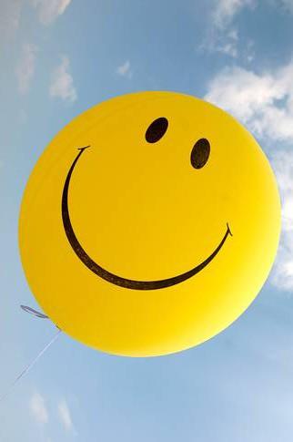 lycka-smiley