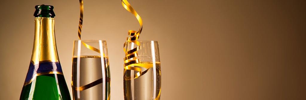 champagne-lu-16799544-1130x369