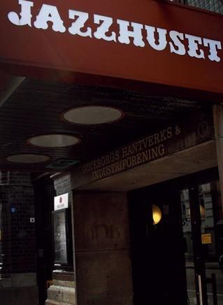 klubbmat-jazzhuset
