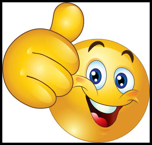 9519e-thumbs-up-emoticonthumbs-up-happy-smiley-emoticon-clipart-i2clipart-royalty-free-qnn8xqdd