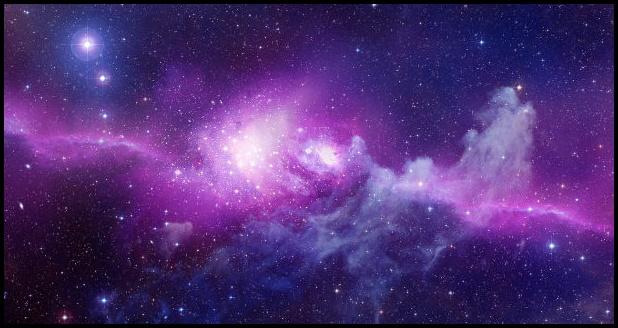 hur-stort-ar-universum-svt-play-dokumentar