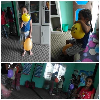 collage-ballonger-2